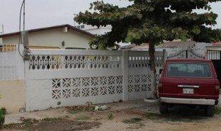 3 Habitaciones Casa en venta en Santa Elena, Santa Elena