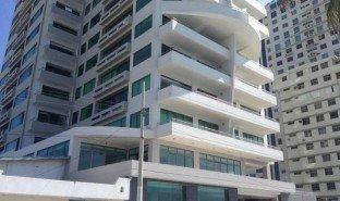 3 Habitaciones Propiedad e Inmueble en venta en Yasuni, Orellana Aquamira