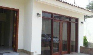 3 Habitaciones Apartamento en venta en Jesús María, Lima Alameda del Corregidor