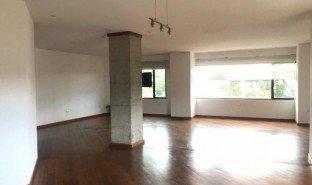 4 Habitaciones Propiedad e Inmueble en venta en Santa Isabel (Chaguarurco), Azuay Cuenca
