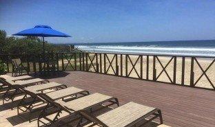 2 Habitaciones Apartamento en venta en Riochico (Rio Chico), Manabi Playa Blanca