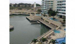 4 Habitaciones Propiedad e Inmueble en venta en La Libertad, Santa Elena Puerta Lucia Yacht Club Unit 5A: You Will Not Want to Leave....