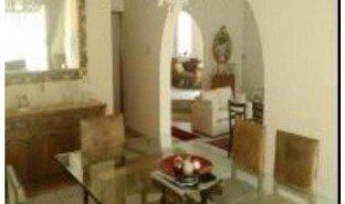 3 Habitaciones Apartamento en venta en Lince, Lima Golf Los Incas