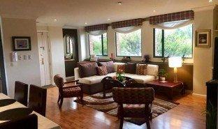 3 Habitaciones Propiedad e Inmueble en venta en Cuenca, Azuay 3-Bedroom in one of Cuenca's Best Locations