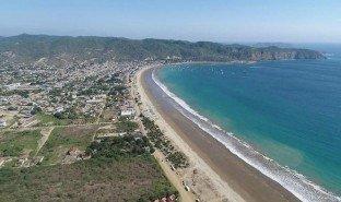 N/A Propiedad e Inmueble en venta en Puerto Lopez, Manabi