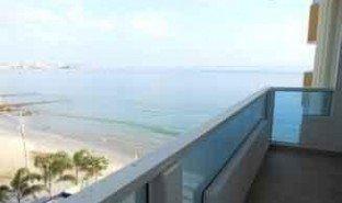 3 Habitaciones Propiedad e Inmueble en venta en Salinas, Santa Elena Costa de Oro - Salinas