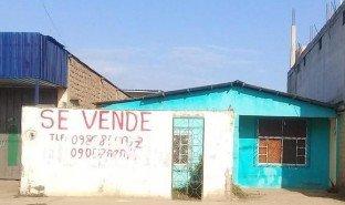 3 Habitaciones Propiedad e Inmueble en venta en Puerto Lopez, Manabi Puerto Lopez: Commercial or Residential.