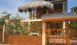 3 Habitaciones Propiedad e Inmueble en venta en General Villamil (Playas), Guayas