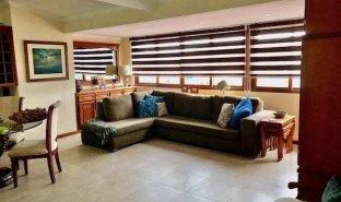 2 Habitaciones Propiedad e Inmueble en venta en Cuenca, Azuay Edificio Gran Colombia: Fully Furnished 2 Bedroom Penthouse in Downtown Cuenca Boasts Spectacular Vi