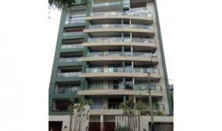 1 Habitación Propiedad e Inmueble en venta en San Isidro, Lima