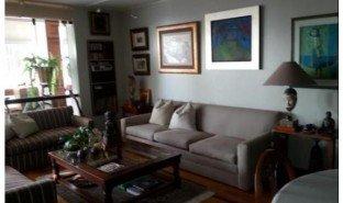 3 Habitaciones Propiedad e Inmueble en venta en Distrito de Lima, Lima