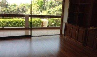 3 Habitaciones Propiedad e Inmueble en venta en Lince, Lima Golf Los Incas
