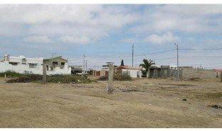 N/A Propiedad e Inmueble en venta en La Libertad, Santa Elena