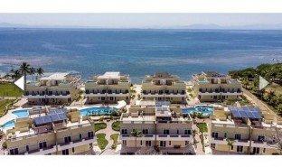 недвижимость, 3 спальни на продажу в , Bay Islands Las Palmas