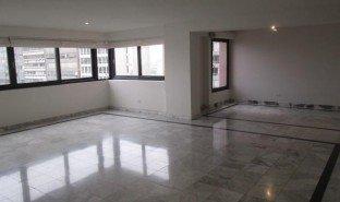2 Habitaciones Propiedad e Inmueble en venta en Distrito de Lima, Lima