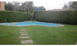 2 Habitaciones Propiedad e Inmueble en venta en Lince, Lima