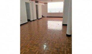 2 Habitaciones Propiedad e Inmueble en venta en La Libertad, Santa Elena La Libertad