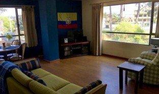 2 Habitaciones Propiedad e Inmueble en venta en Cuenca, Azuay Riverfront Condo with Views