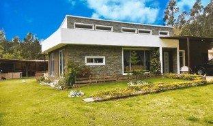 4 Habitaciones Propiedad e Inmueble en venta en Solano, Cañar