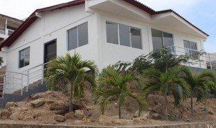 2 Habitaciones Casa en venta en Santa Elena, Santa Elena