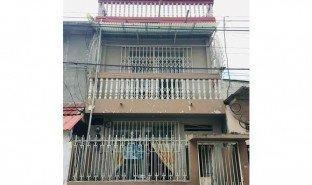 5 Habitaciones Propiedad e Inmueble en venta en Guayaquil, Guayas Three Apartment Income Property For Sale