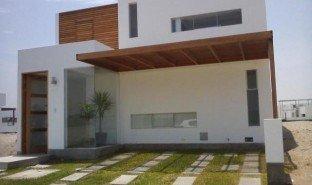 3 Habitaciones Casa en venta en Mala, Lima