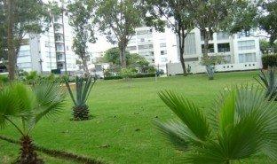 1 Habitación Propiedad e Inmueble en venta en Miraflores, Lima
