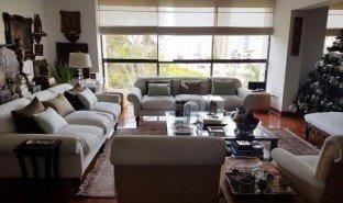 3 Habitaciones Propiedad e Inmueble en venta en San Isidro, Lima
