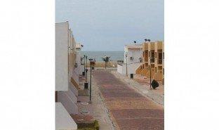 2 Habitaciones Propiedad e Inmueble en venta en General Villamil (Playas), Guayas Playas Condo in Porton Del Mar Relaxation and Good Times Await