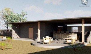 1 Habitación Apartamento en venta en Canoa, Manabi Canoa