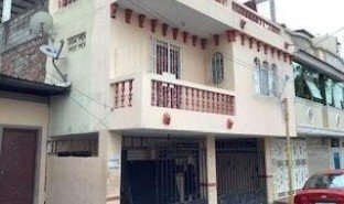 5 Habitaciones Propiedad e Inmueble en venta en Guayaquil, Guayas
