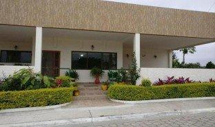 4 Habitaciones Casa en venta en Santa Elena, Santa Elena Capaes
