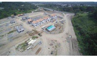 3 Habitaciones Propiedad e Inmueble en venta en Tachina, Esmeraldas Tachina
