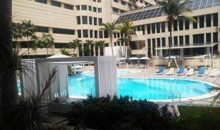 3 Habitaciones Propiedad e Inmueble en venta en Guayaquil, Guayas Exclusive Condo At Hilton Towers