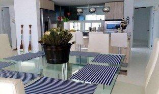 4 Habitaciones Propiedad e Inmueble en venta en Tonchigue, Esmeraldas