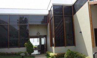 4 Habitaciones Propiedad e Inmueble en venta en Distrito de Lima, Lima
