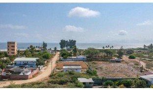 N/A Propiedad e Inmueble en venta en General Villamil (Playas), Guayas