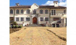 5 Habitaciones Casa en venta en Tumbaco, Pichincha