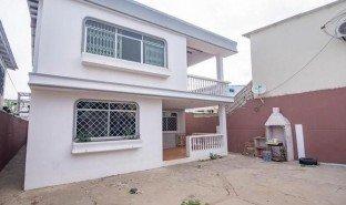 5 Habitaciones Propiedad e Inmueble en venta en Salinas, Santa Elena San Lorenzo - Salinas