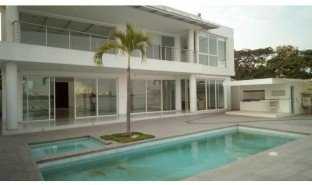 4 Habitaciones Casa en venta en Guayaquil, Guayas