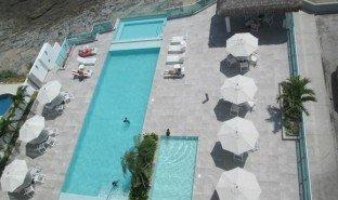 3 Habitaciones Apartamento en venta en Salinas, Santa Elena Live the life you dreamed: Right here right now in this luxurious rental