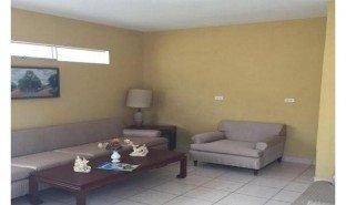 4 Habitaciones Propiedad e Inmueble en venta en Chilca, Lima