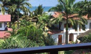 3 Habitaciones Apartamento en venta en Manglaralto, Santa Elena Olon Luxury Unique Condo - Located In Desired Jardines de Olon. Smell the Ocean Breezes