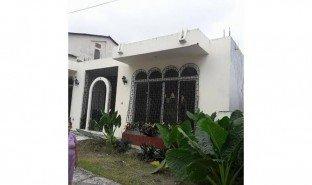 6 Habitaciones Propiedad e Inmueble en venta en Guayaquil, Guayas