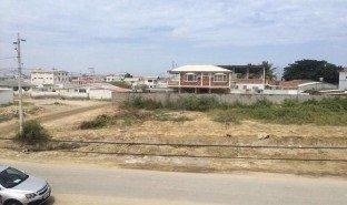 N/A Propiedad e Inmueble en venta en Yasuni, Orellana La Milina