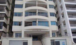 2 Habitaciones Propiedad e Inmueble en venta en Yasuni, Orellana Oceanfront Condominium For Rent in Salinas