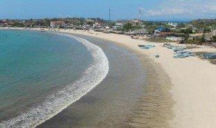 4 Habitaciones Propiedad e Inmueble en venta en Colonche, Santa Elena