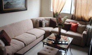 2 Habitaciones Propiedad e Inmueble en venta en Guayaquil, Guayas Center Town Guayaquil: Very Nice condo close to conveniences