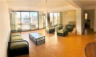 3 Habitaciones Propiedad e Inmueble en venta en Salinas, Santa Elena Chipipe - Salinas
