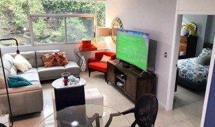 2 Habitaciones Propiedad e Inmueble en venta en Yasuni, Orellana Puerto Santa Ana Unit 2-11: Swanky River Front Condo For Sale